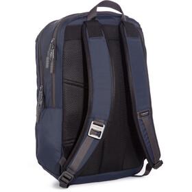 Timbuk2 Parkside Backpack Nautical